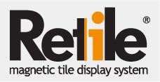 Retile